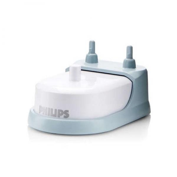 Philips Sonicare Reiseladegerät