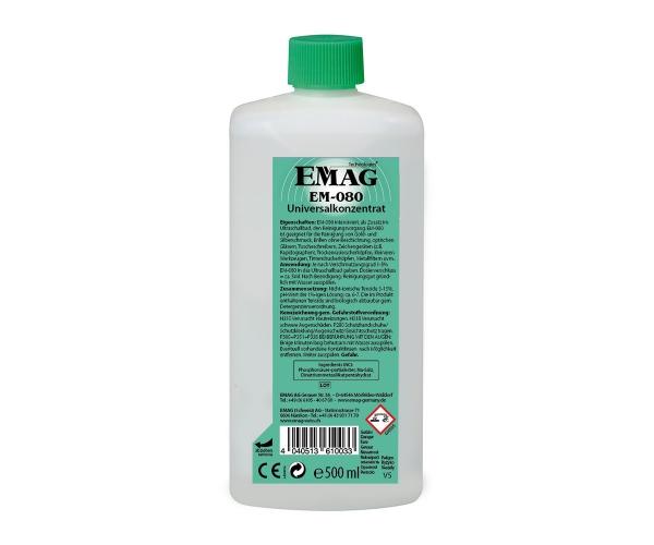 Emag EM-080 Universalkonzentrat 500 ml