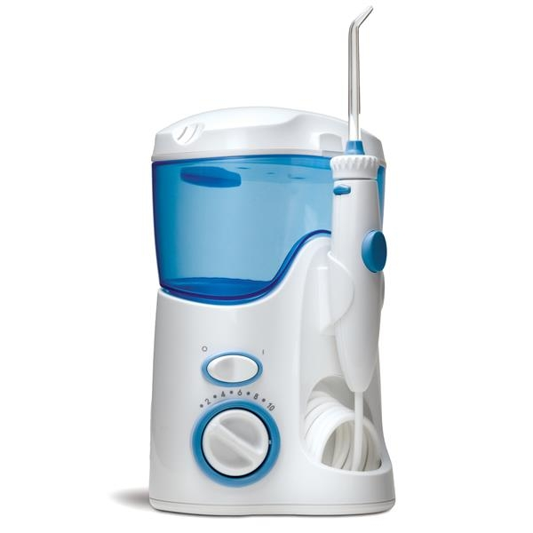 Waterpik WP-100E Ultra Munddusche