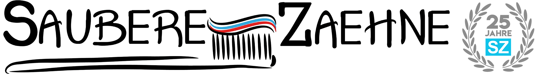 saubere-zaehne-Logo